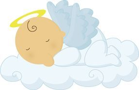 286x186 Little Angels