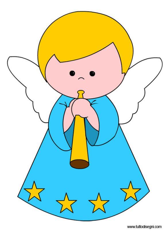 585x808 160 Best Angels