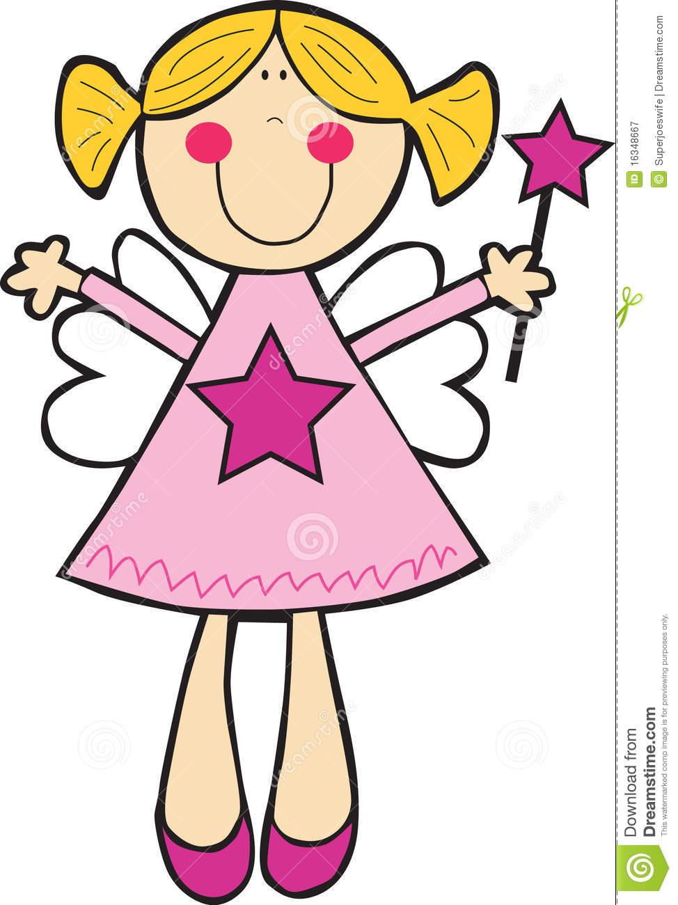 974x1300 Cute Angel Clipart