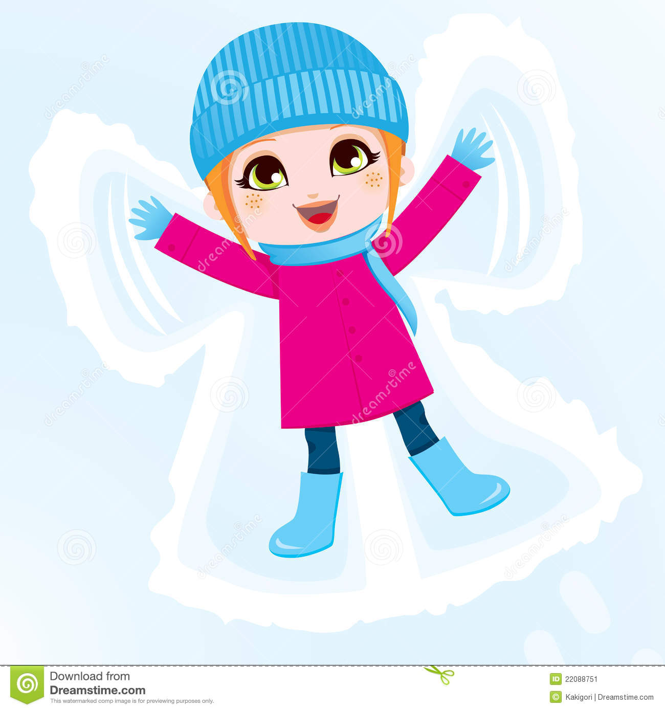 1300x1390 Snow Making Clipart
