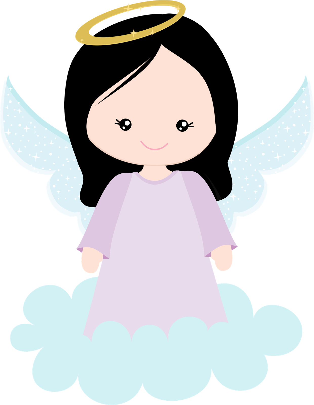 The Best Free Baptism Clipart Images  Download From 139