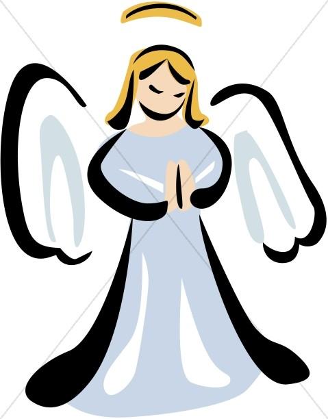 479x612 Angel Clipart Angel Clipart