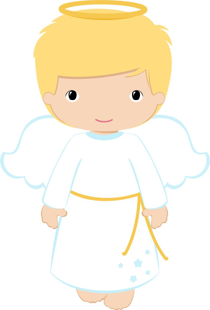 732x1080 175 Best Angel Clip Images On First Holy Communion