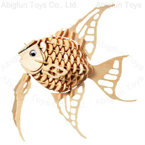500x500 Angelfish Clipart Aquatic Animal