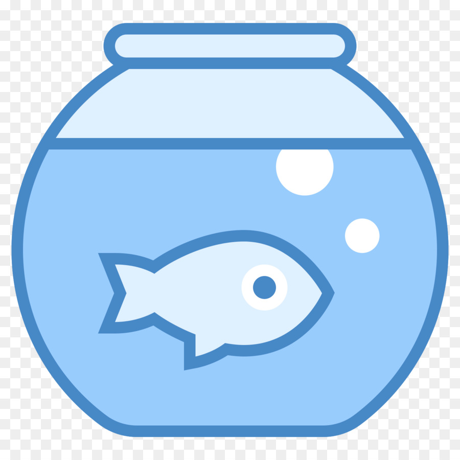 900x900 Goldfish Angelfish Aquarium Computer Icons Clip Art