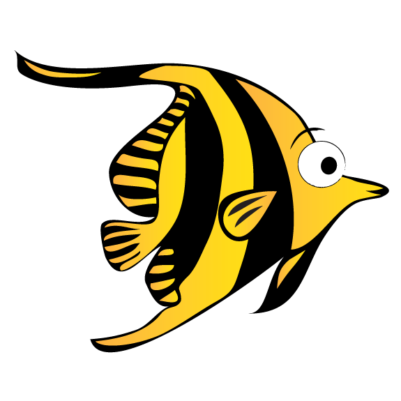 575x575 Angelfish
