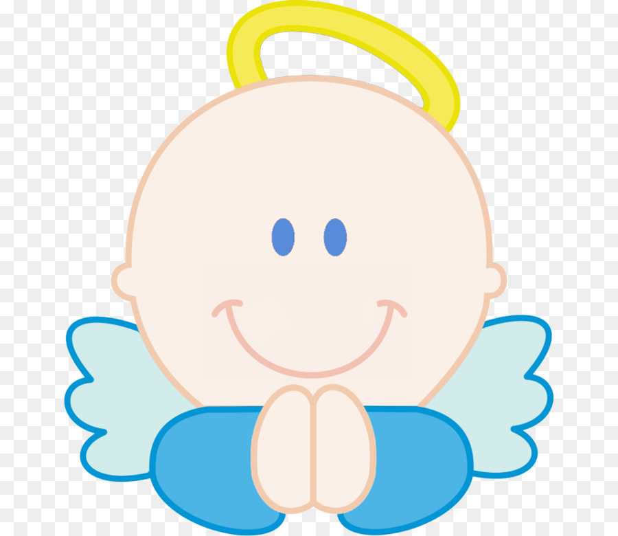 900x780 Cherub Angel Infant Clip Art