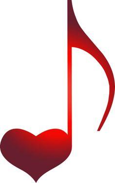 236x374 Heart Wing Logo Clip Art
