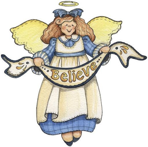 512x508 Clip Art Angel Angel Wings Angel Wing Clip Art Image Clipartix