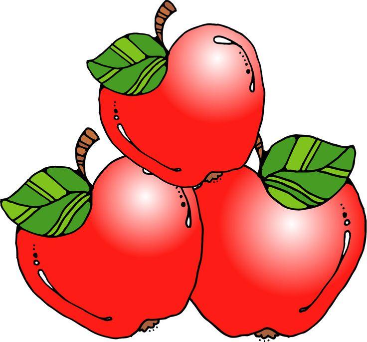 736x685 49 Best Fruit Clip Art Images On Dish Towels