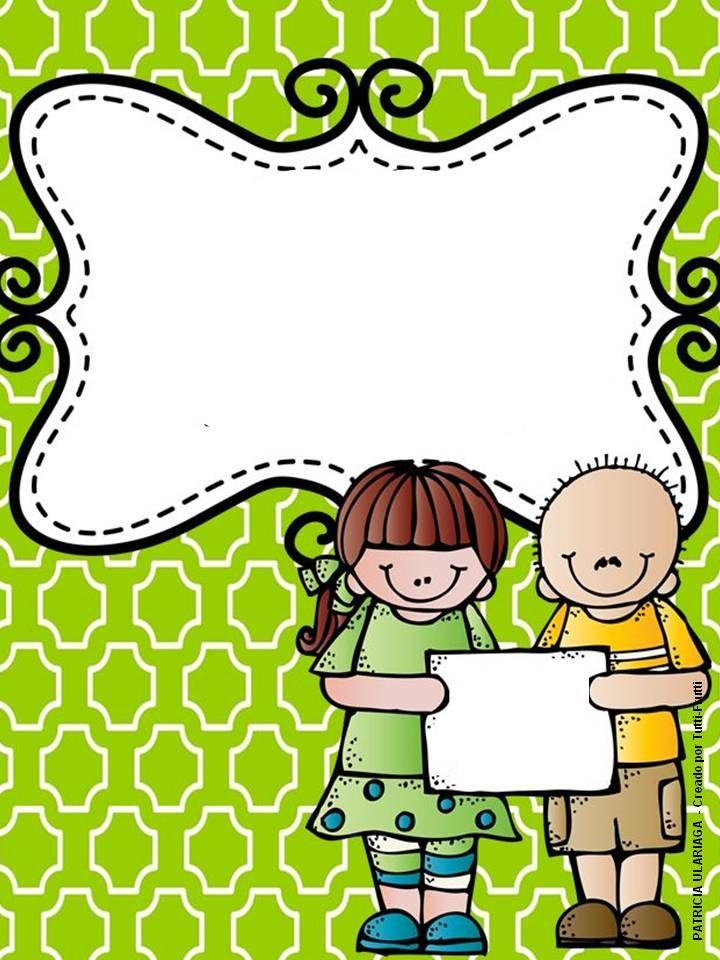 720x960 Pin By Angela Lage On Atividades Escolares Child