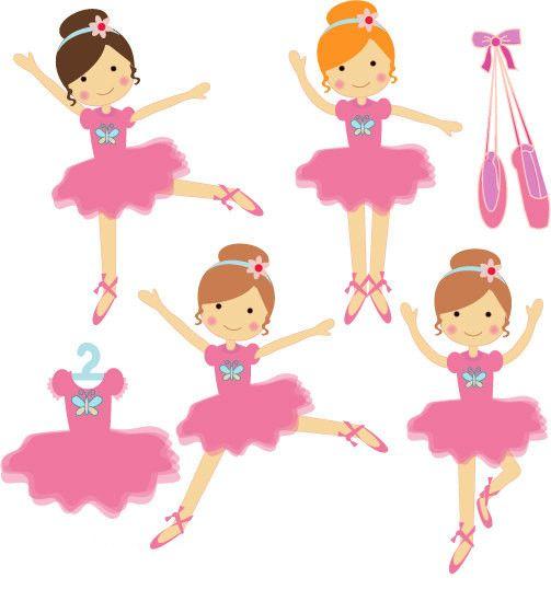 503x539 141 Best Baby Girls Ballet Images On Ballerinas