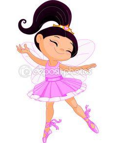 236x294 Ballerina Clipart, Scrapbooking, Scrapbook, Ballerina Clothing