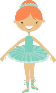 236x389 31 Best Bailarinas Images On Ballerinas, Ballet