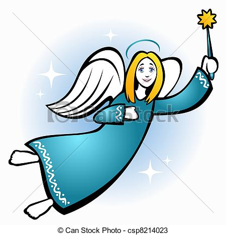 450x468 Angels Clipart, Suggestions For Angels Clipart, Download Angels