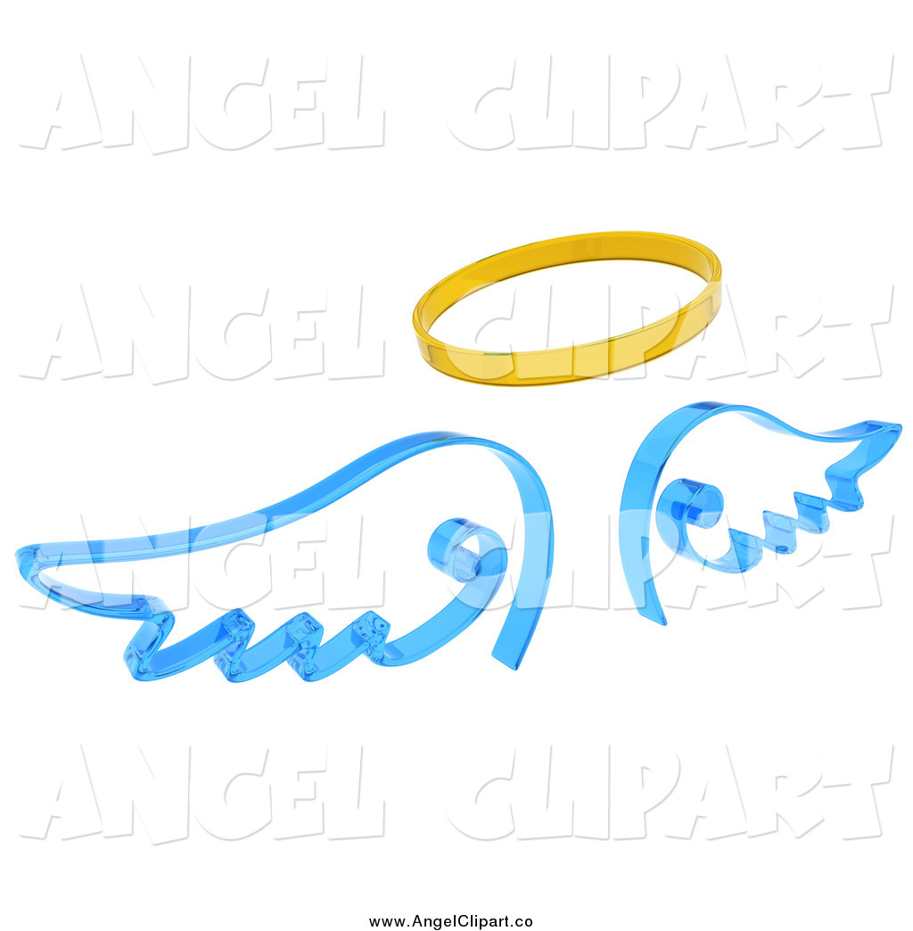 1024x1044 Angel Clipart Angel Wing