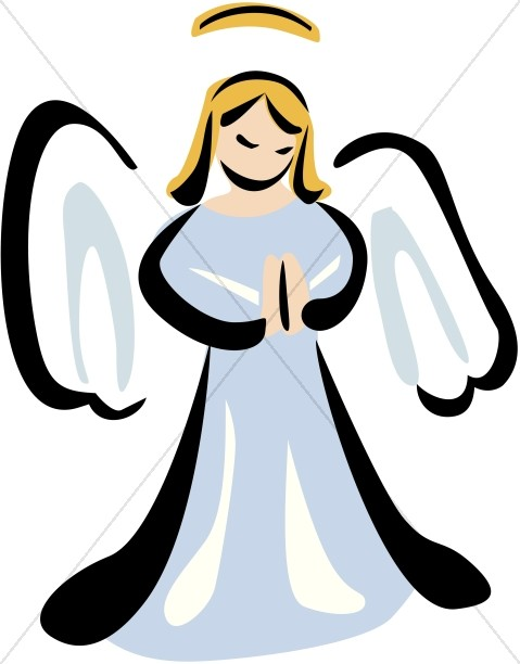479x612 Angel Clipart Angel Gabriel Free Collection Download And Share