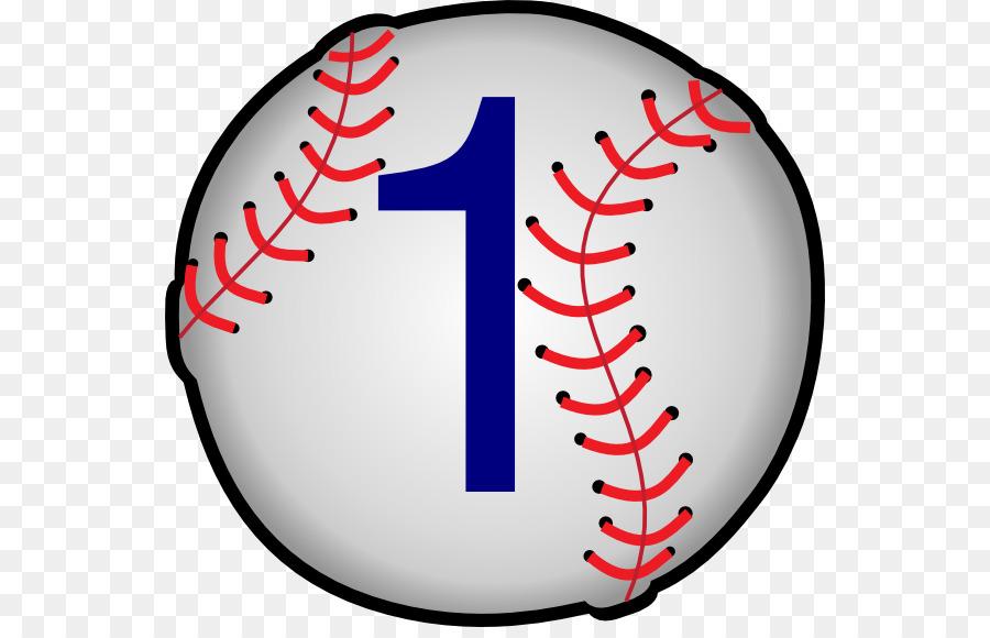900x580 Los Angeles Angels Baseball Bat Sport Clip Art