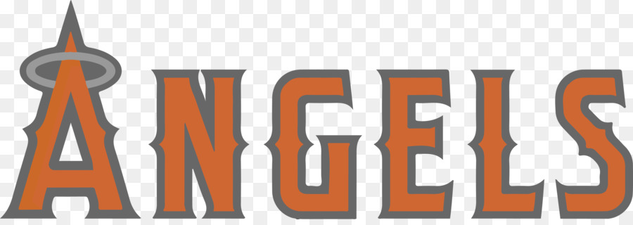 900x320 Los Angeles Angels San Francisco Giants Spring Training Clip Art