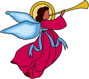 288x253 Collection Of Angel Clipart High Quality, Free Cliparts