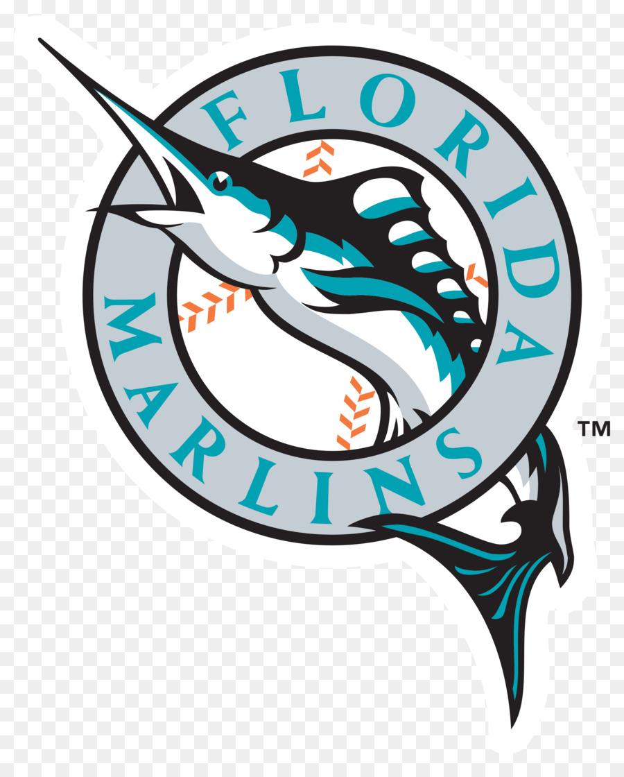 900x1120 Miami Marlins Mlb Los Angeles Angels Logo Baseball