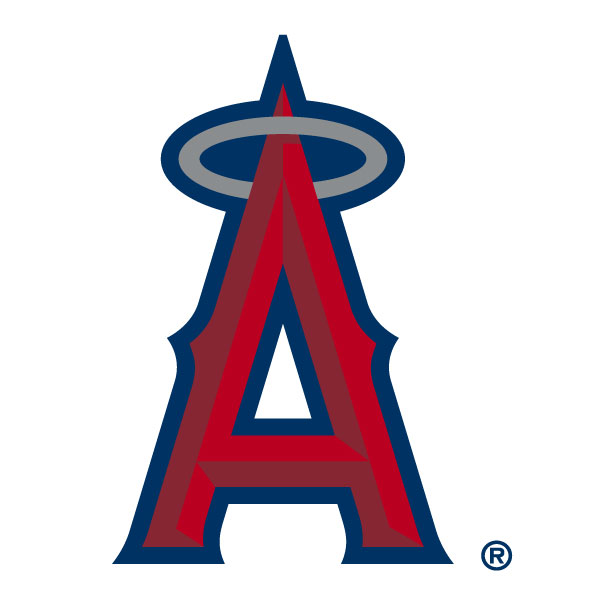 600x600 Rebranding In Professional Sports The Bad, The Los Angeles Angels