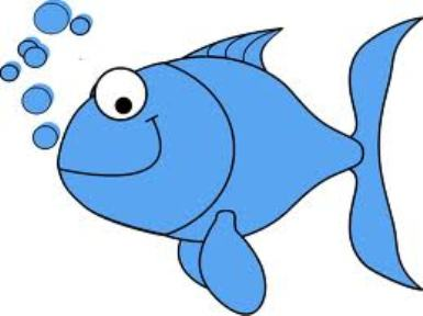 385x288 Collection Of Big Fish Clipart High Quality, Free Cliparts