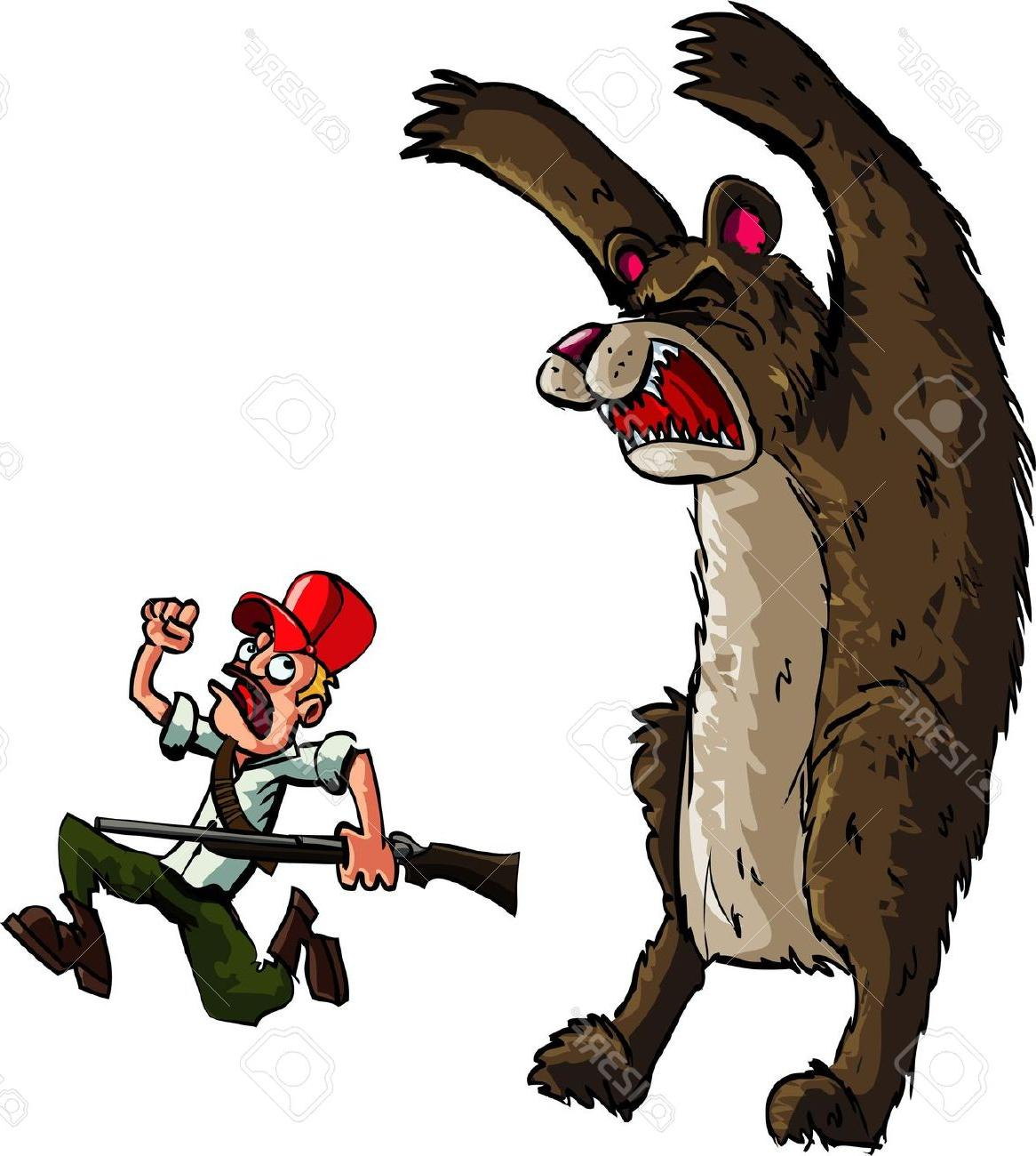 1166x1300 Top 10 Angry Bear Clipart Drawing