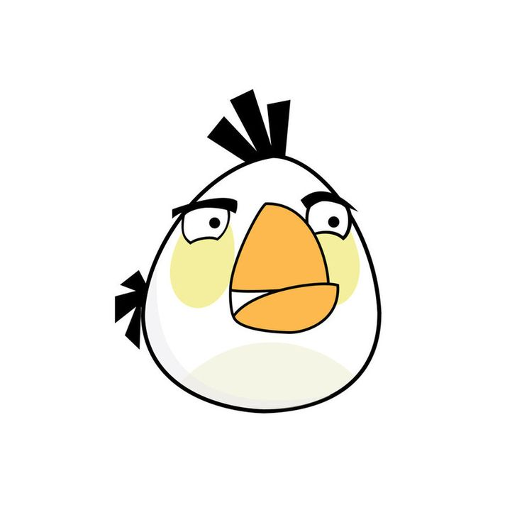 736x736 33 Best Angry Bird Images On Angry Birds, Video Game