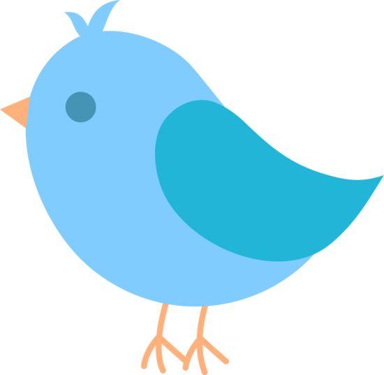 550x537 Bird Clip Art Free Collection Download And Share Bird Clip Art
