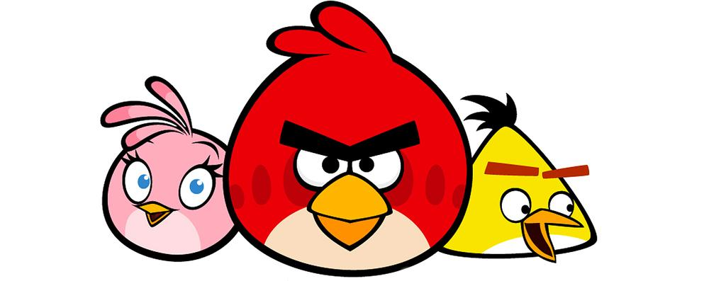 1024x397 Interactive Angry Birds Exhibition To Open In Dubai Next Month