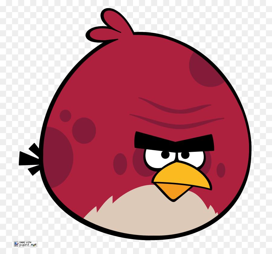 900x840 Angry Birds Star Wars Clip Art