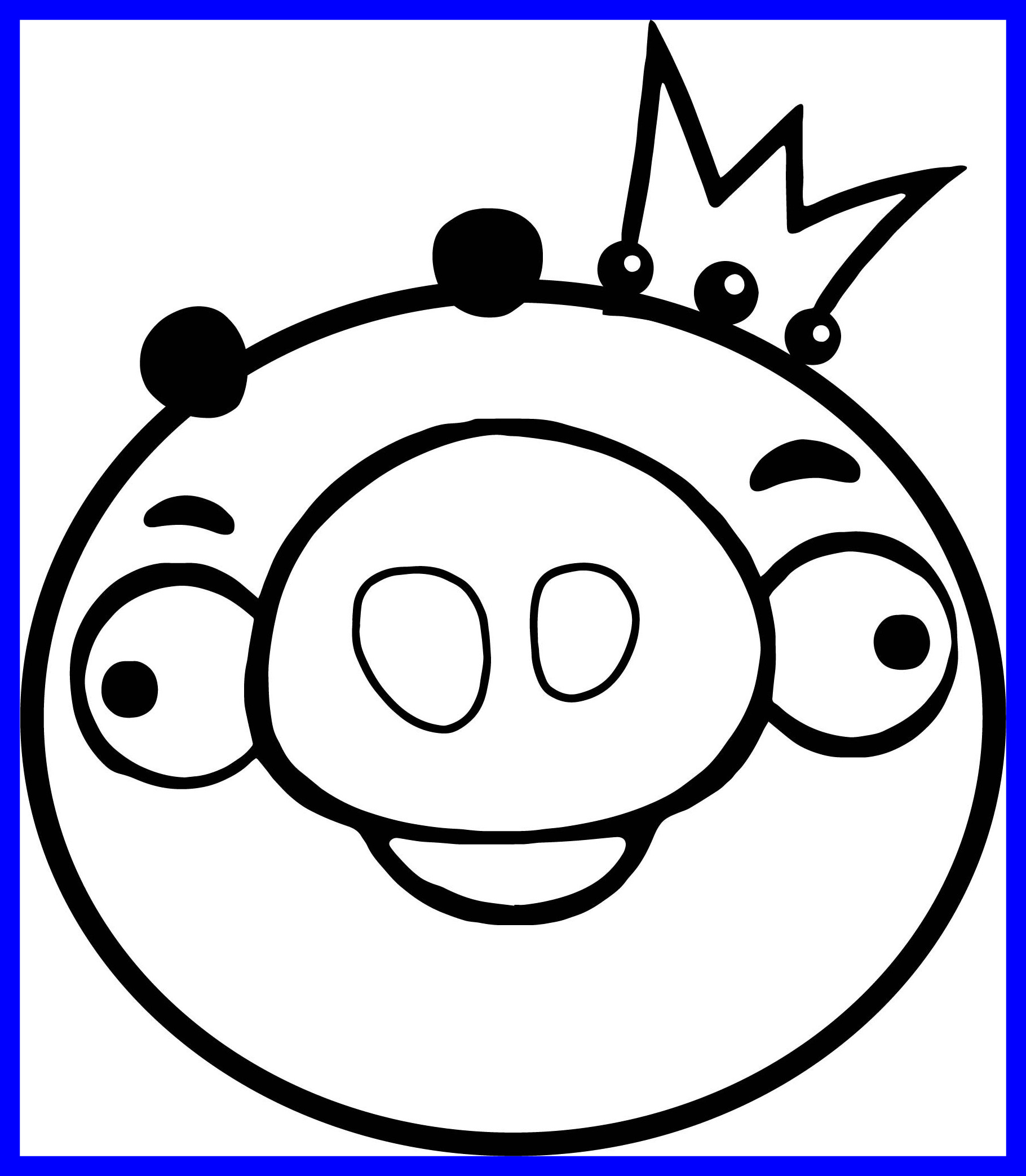 1820x2086 Best Unique Angry Birds Coloring Pages Collection Pics For Helmet