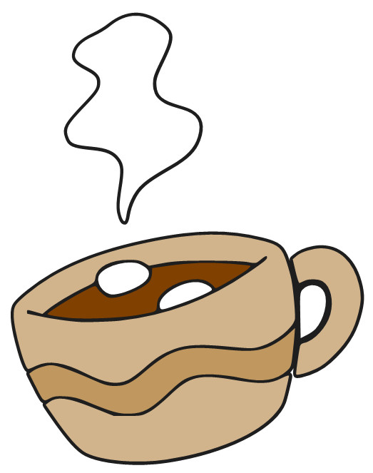 523x663 Free Hot Cartoon Chocolate Cartoon Free Download Clip Art Free