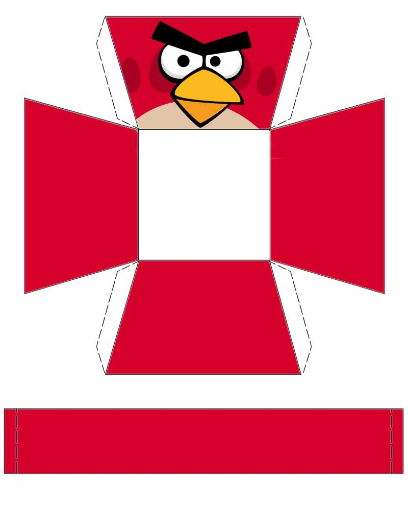 800x1036 Angry Bird Basket Free To Use Amp Free To Share Lt3 Angry Bird