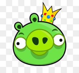 Angry Birds Pig Clipart at GetDrawings com | Free for personal use
