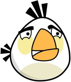 236x273 Hal Angry Birds, Bird And Bird Party