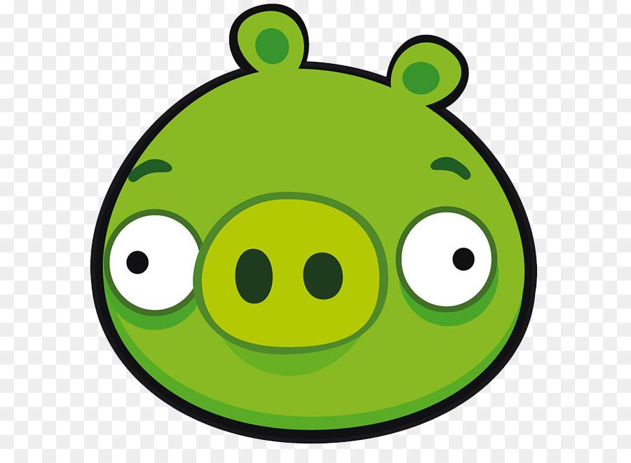 900x660 Pig Angry Birds Go! Angry Birds 2 Angry Birds Star Wars