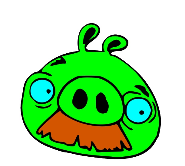 611x551 15 Best Svg Files Images On Svg File, Angry Birds