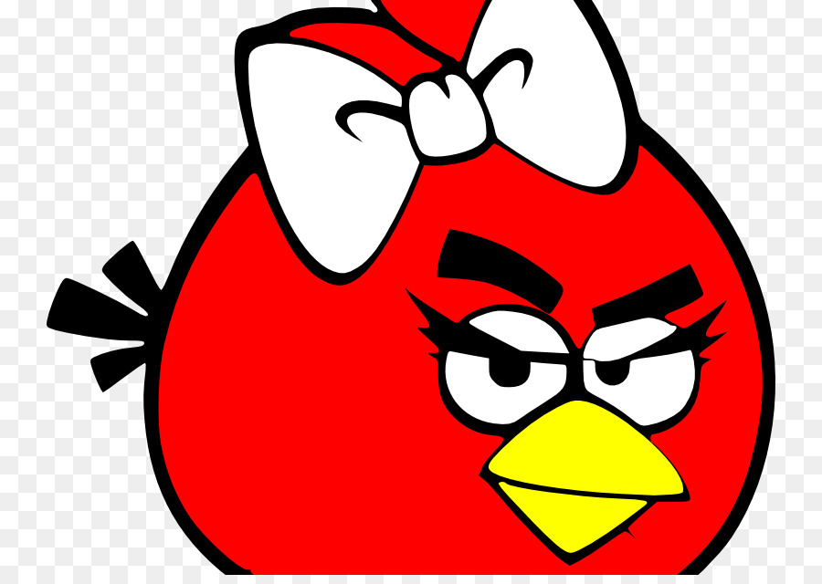 900x640 Angry Birds Seasons Angry Birds Space Angry Birds 2 Angry Birds