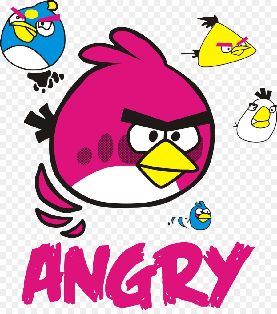 900x1020 Angry Birds Seasons Angry Birds Space Ninja Chicken Android