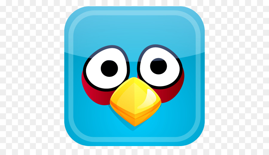 900x520 Angry Birds Star Wars Angry Birds Rio Angry Birds Space Clip Art