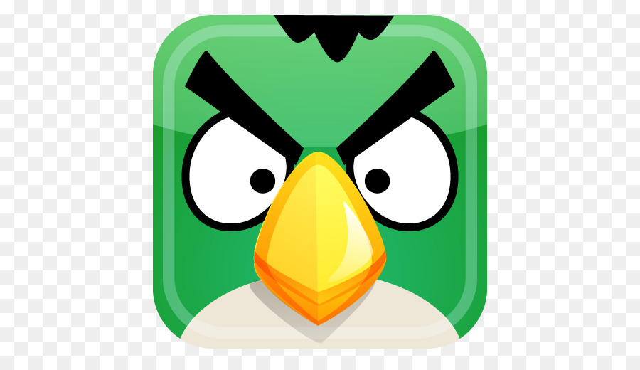 900x520 Angry Birds Stella Angry Birds Space Computer Icons Clip Art