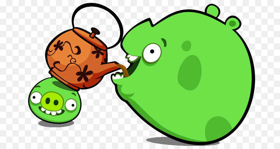 900x480 Bad Piggies Angry Birds Go! Angry Birds Space Domestic Pig
