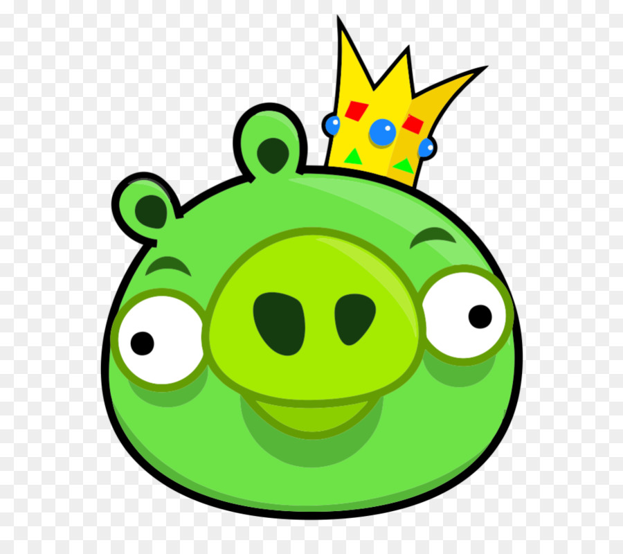 900x800 Pig Angry Birds Space Clip Art