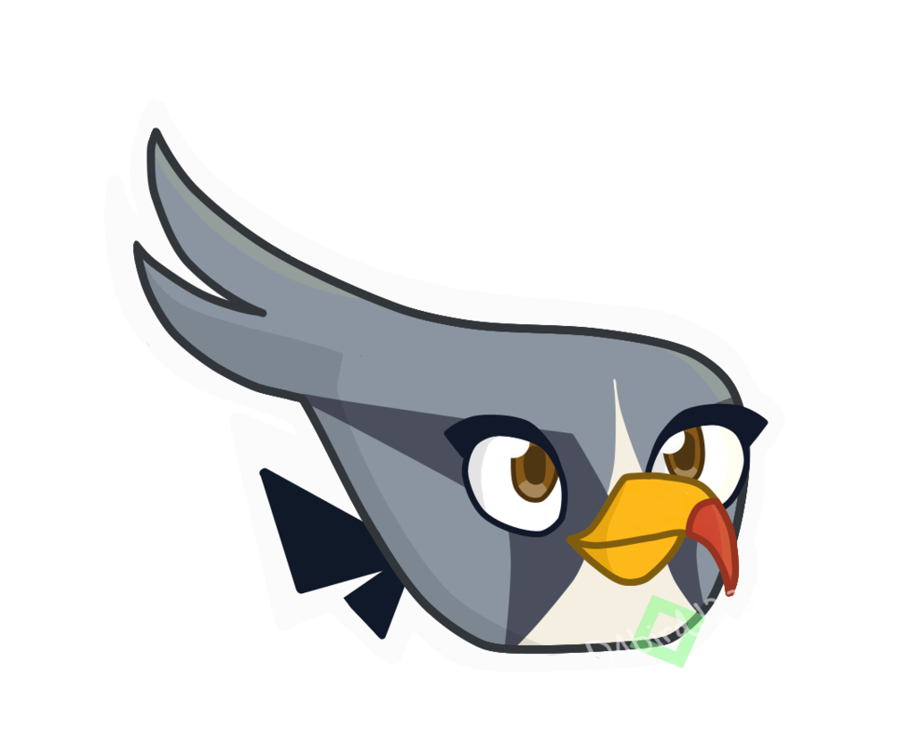 1024x834 Angry Birds 2 Angry Birds Space Clip Art