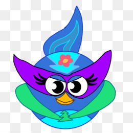 260x260 Angry Birds 2 Angry Birds Space Clip Art