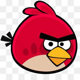 260x260 Angry Birds 2 Bad Piggies Love