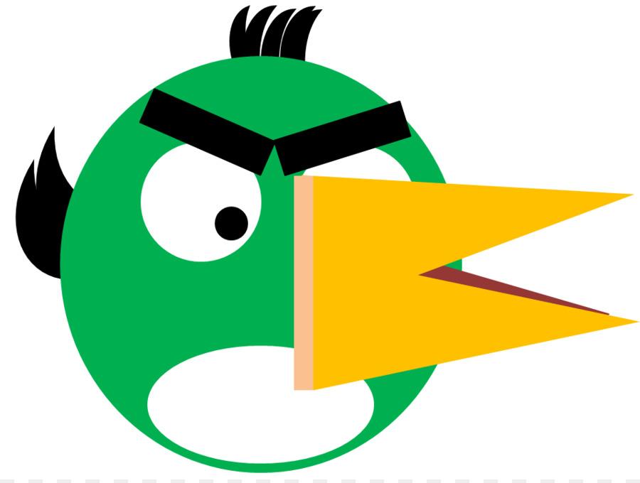 900x680 Angry Birds Star Wars Ii Clip Art