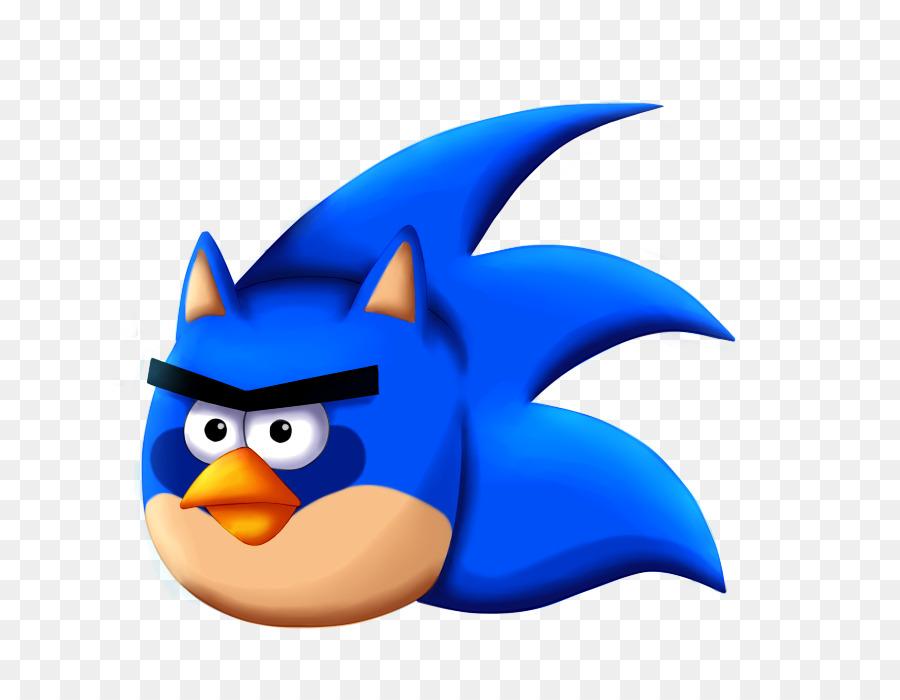 900x700 Angry Birds Star Wars Sonic The Hedgehog